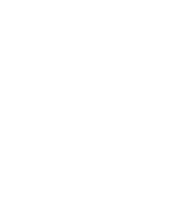 logo of allergan's brilliant distinctions program